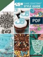 2011 02 16 HGBRCHQ4 Cakecrafting.styleguide.2010.PDF