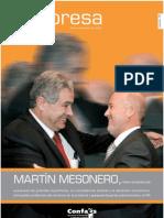 empresa_19.pdf