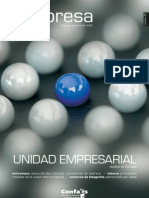 empresa_20.pdf