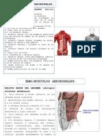 Carpeta de Evaluacon y Diagnostico 2