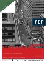 Unidad 3 PC PDF