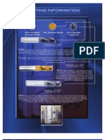 Melin Tool Coatings.pdf