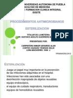 ESTERILIZACIÓN POR.pptx
