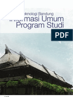 Final Buku ITB With Cover
