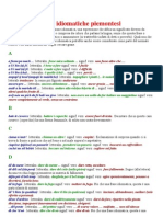 Frasi idiomatiche piemontesi.pdf