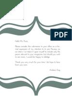 Andrea Ang (Preview internship application) - WEB