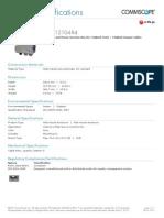 FE-12104-R4.pdf.pdf