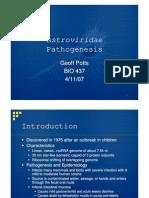1_15_Astrovirus