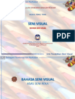 Bahasa Seni Visual PPnt 2003(Slot 3)