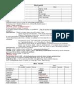 EVALUARE prezentare teoretica 2012 11 05