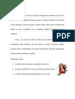 Texto 1-2 declinationes.pdf