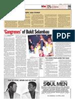 TheSun 2009-04-09 Page04 Gangrenes of Bukit Selambau