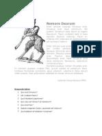 Nemore Deorum.pdf