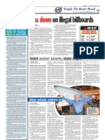 TheSun 2009-04-09 Page08 Seize Water Assets State Urged