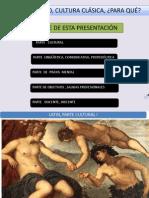PROMOCION-LATIN-GRIEGO-Y-CULTURA-CLASICA.ppt