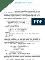 Politiques Economiques Séances 4-5_agradii-