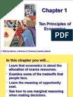 Ten Principles of Economics 1220165271393049 8