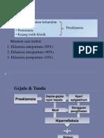 eklamsi dan anastesi.pptx