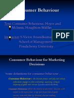 Study n Research CB