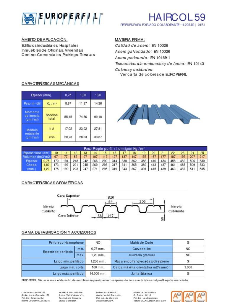 en 10204 type 2.2 pdf