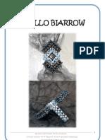 E-book Anillo Biarrow