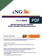 Prezentare_HomeBank