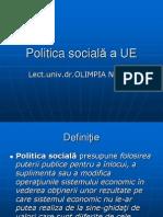 poltica_sociala