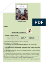 8 Etude de Textes DJC