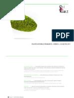 Catalog Plante Stabilizate 2011 3