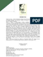 G. Liiceanu - Despre Ura