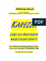 KarezzaPraxis (Web-eBook 071104)