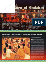 1 Chapter Hinduism