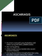 Presentation1.pptx ASCARIASIS