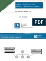 gbuf_perso.pdf