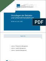 GLBUF_Präsentation_Lektionen_1-3_Matyas.pdf