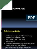 Presentation2.pptx ANKILOSTOMIASIS