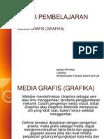 BAB III MEDIA GRAFIS