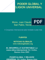 284180_PoderGlobalYReligionUniversal_MonsJuanClaudioSanahuja