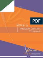 Manual-de-investigación-cuantitativa-para-enfermería.-FEACAP-2011