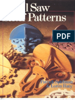 37937658 Scroll Saw Shelf Patterns