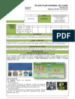 PLAN DE CLASE N 4 REINOS DE LA NATURALEZA.docx