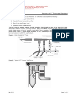Furnace HVT Traverse Standard
