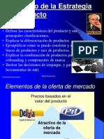 Cap1 DllodelaEstrategiadeProducto
