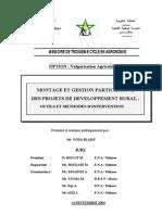 MONTAGE_ET_GESTION_PARTICIPATIVE_de__projets_de_developpement.pdf
