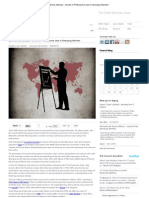 IDG Connect – Dan Swinhoe (Global) - Growth of Professional Jobs in Emerging Markets