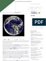 IDG Connect – Dan Swinhoe (Global) - Shared Value in Emerging Markets