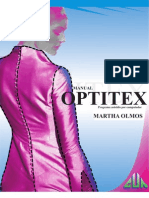 Manual Optitex (Parte 01)