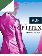 Manual Optitex (Parte 01)