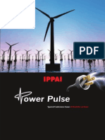 Power Pulse Special Conference Issue (2)