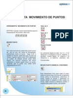 Manual Optitex (Parte 02)